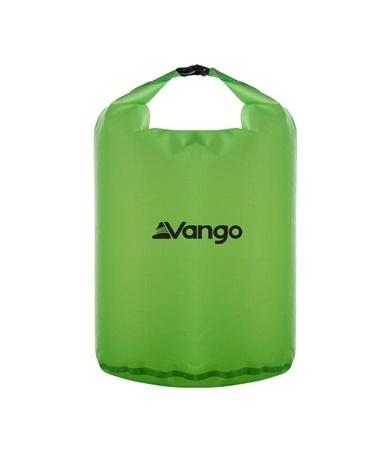Vango Sırt Çantası Renkli